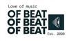 Of Beat