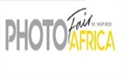 Photo Fair Africa – Cape Town 2020