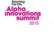 Alpha Innovation Summit