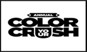 Annual Color Your Crush