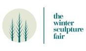 Winter Sculpture Fair