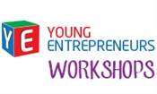 Young Entrepreneurs Workshops : Digital Disruption