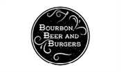 Bourbon Beer and Burger Festival