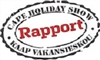 Rapport Cape Holiday Show