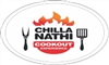 Chilla Nathi Cookout Experience