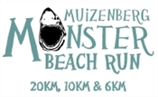 Muizenberg Monster 2016