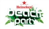 Heineken Beach Party – The Sands Sandton