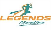 Legends Marathon