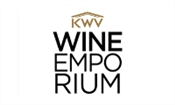The Mentors Experience at KWV Emporium