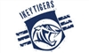 UCT IKey Tigers Varsity Cup 2017