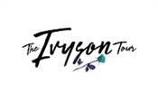 The Ivyson Tour