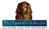 DISCOVER KING TUT