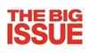 Big Issue Fundraising Concert & Blanket Drive
