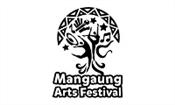 Mangaung Arts Festival