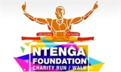 Ntenga Foundation Charity Run/Walk 5km and 10km