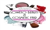 Soweto Beauty and Cosmetic Fair