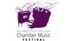 Stellenbosch  International Chamber Music Festival...