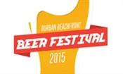Durban Beachfront Beer Festival @ Surfriders