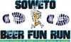 Soweto Beer Fun Run