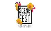 The Scene Takeover Festival