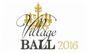 The Village Ball - Senior Citizens Dinner Dance