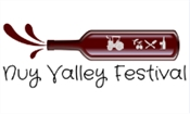 The Nuy Valley Festival