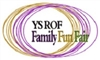 YS ROF Family Fun Fair