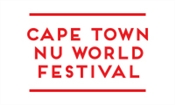 Cape Town Nu World Festival