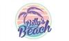 Caribbean Twist: Billy's Beach