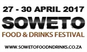 Soweto Food and Drinks Festival