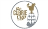 Boland Cavaliers Currie Cup