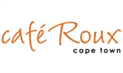 Cafe Roux Cape Town