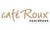 Cafe Roux Noordhoek