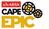 The Epic Lounge Hospitality at the Absa Cape Epic ...