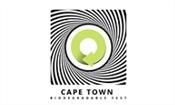 Cape Town Biodegradable Fest