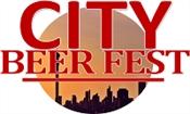 CITY BEER FEST