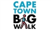 Wholesome Bread Cape Town Big Walk 2018