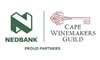 Nedbank Cape Winemakers Guild Auction Showcase - S...