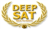 Deep Sat – Back To Roots