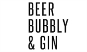 Beer, Bubbly & Gin: JOBURG