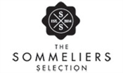 Sommeliers Selection Wine Tasting