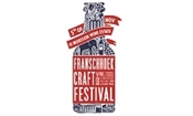 The Franschhoek Craft Beer & Wine Festival