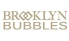 Brooklyn Bubbles 2018
