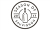 Season of Sauvignon Wine Festival