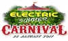ELECTRIC SUMMER - CARNIVAL