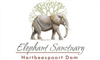 The Elephant Sanctuary - Hartebeespoort Dam