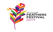 Feathers Festival 2019
