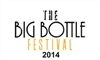 The Big Bottle Festival