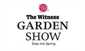 The Witness Garden Show 2019