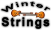 Winter Strings